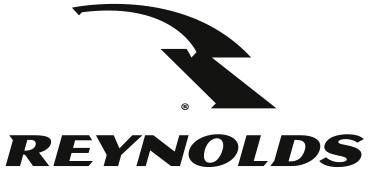 REYNOLDS LOGO(レイノルズ  ロゴ)