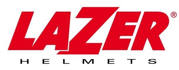 LAZER(レイザー) ロゴ