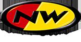NORTHWAVE(ノースウェイブ) ロゴ