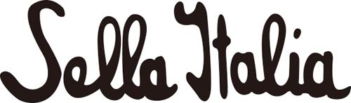 Fizik(フィジーク)ロゴ